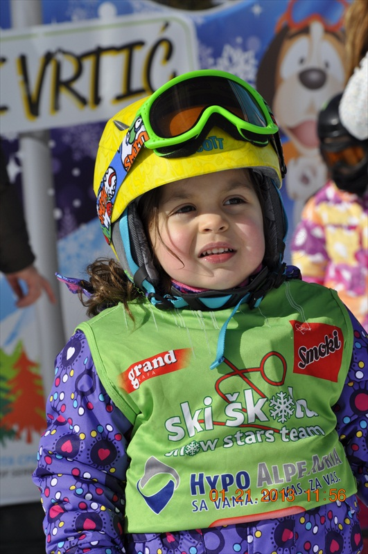 oprema_za_skijanje